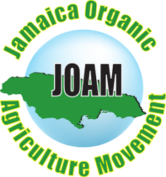 Jamaica Organic Agriculture Movement